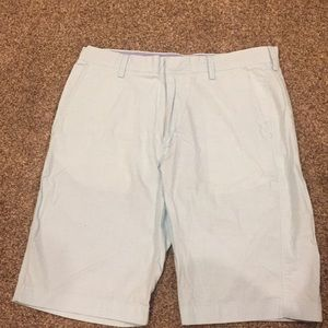 J Crew sear sucker shorts (32)